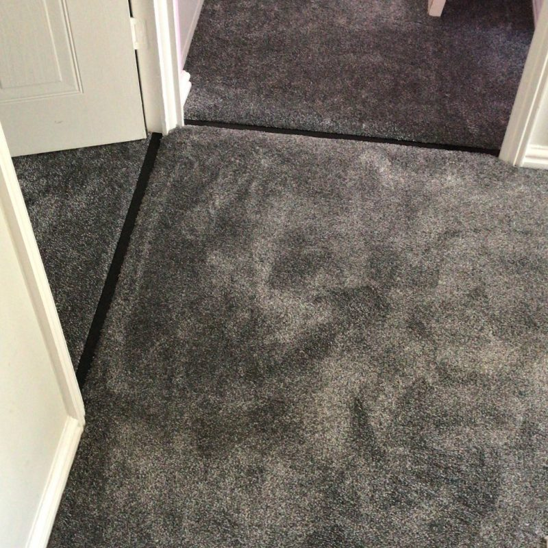 https://www.jmflooring-swindon.co.uk/wp-content/uploads/2021/02/Carpet_home_image-1-800x800.jpg