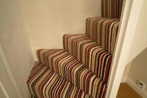 https://www.jmflooring-swindon.co.uk/wp-content/uploads/2021/02/carpet-gallery-1-300x200.jpg