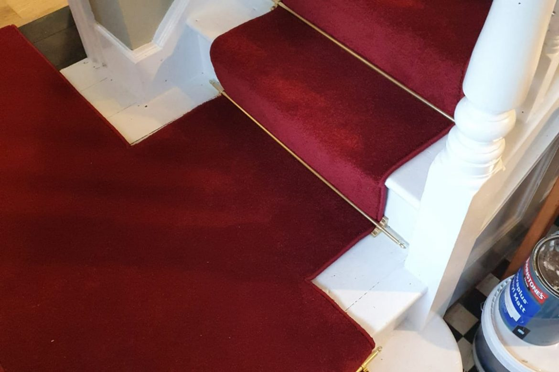 carpet-gallery-3
