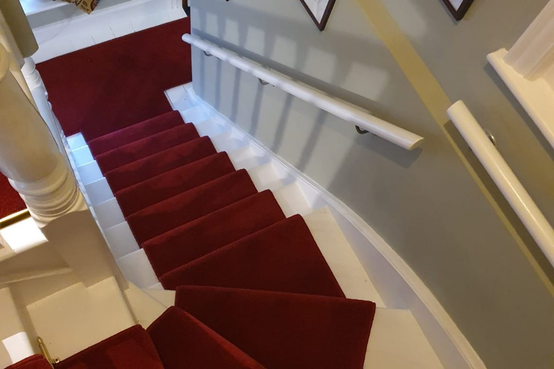 carpet-gallery-4