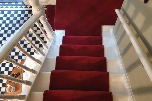 https://www.jmflooring-swindon.co.uk/wp-content/uploads/2021/02/carpet-gallery-6-300x200.jpg