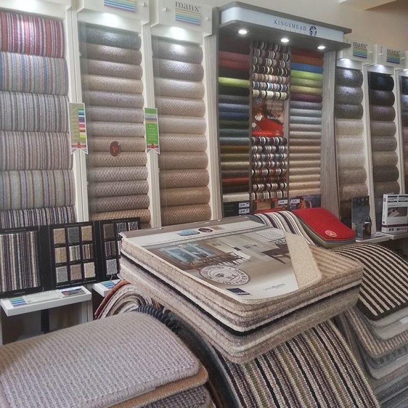 https://www.jmflooring-swindon.co.uk/wp-content/uploads/2021/02/showrooms_home_image-1-800x800.jpg